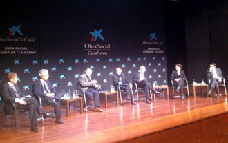debate vanguardia ciencia