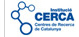 Logo CERCA