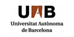 Logo UAB